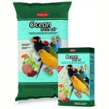 Ocean Fresh Air, 1 kg